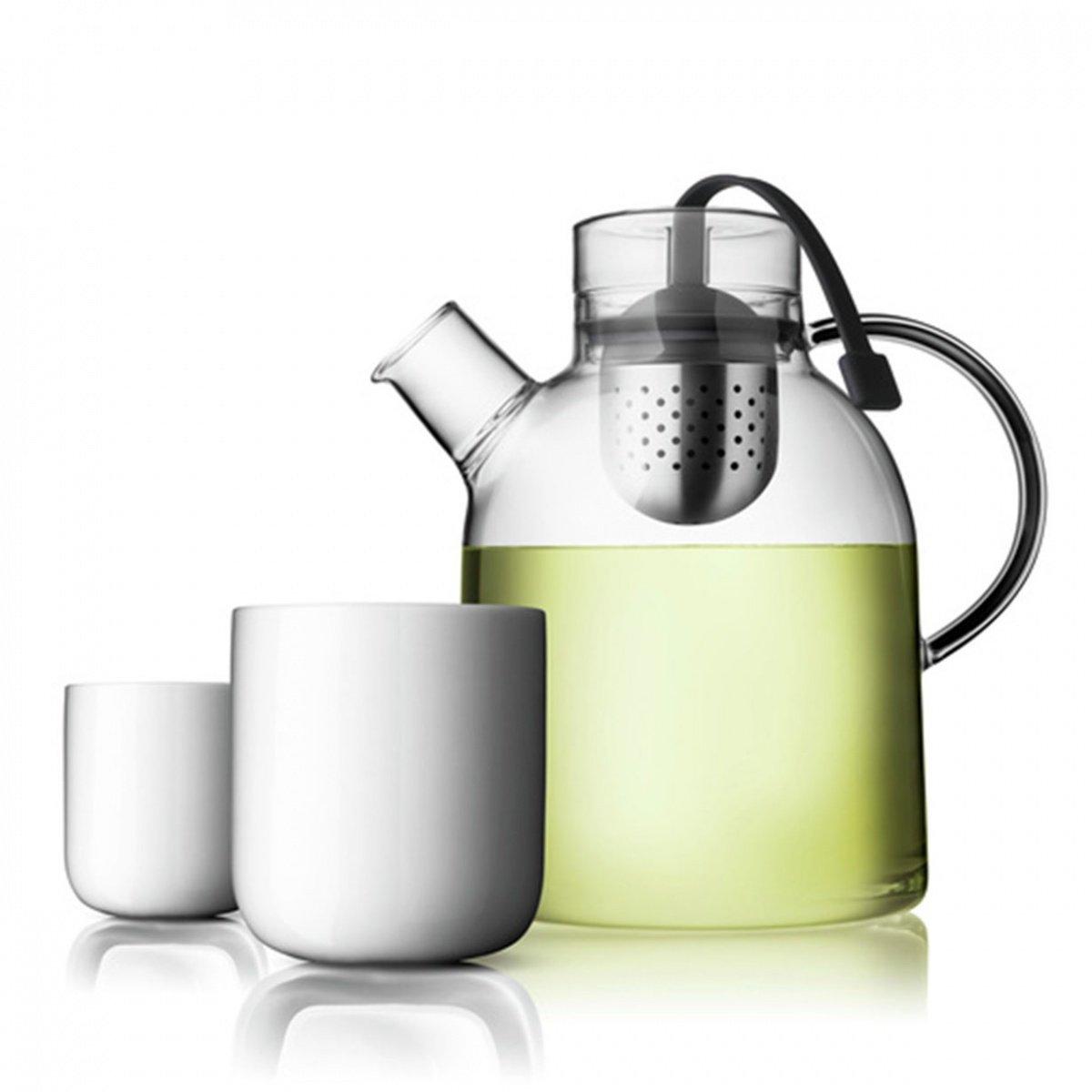 Photo of Migliori bollitori di design: prezzi e modelli
