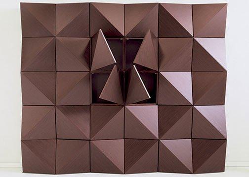 mobili origami reflex angelo