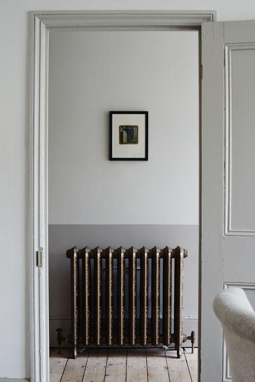radiatori casa