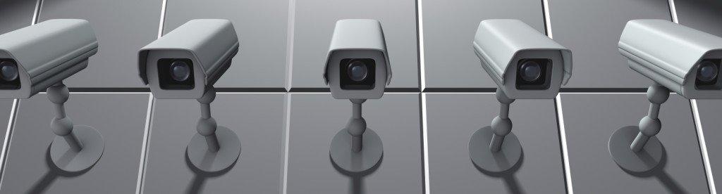 videosorveglianza casa