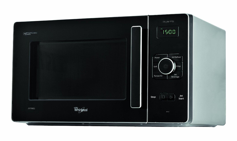 Miglior forno microonde: prezzi online e modelli consigliati