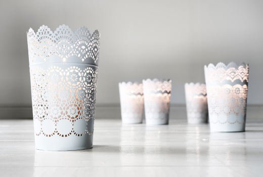 201311_Candle_holders_candles