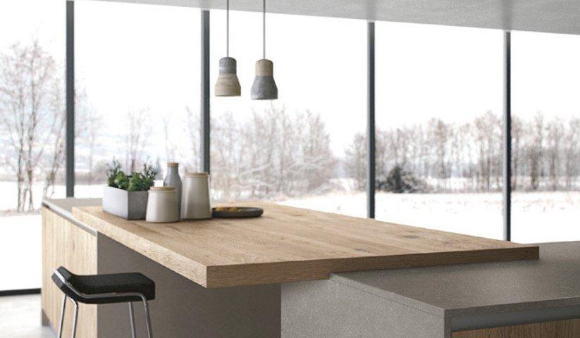 Doimo cucine prezzi opinioni e modelli scelti per voi designandmore arredare casa - Cucine stosa opinioni ...