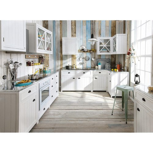 Maison du monde cucine catalogo novit e tendenze for Cucine maison du monde