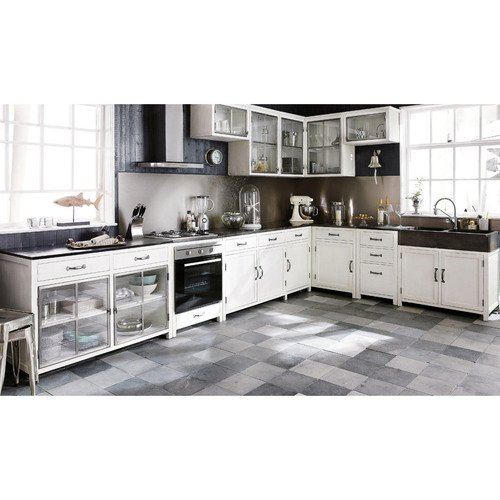 Maison du Monde cucine: catalogo, novità e tendenze - Designandmore ...