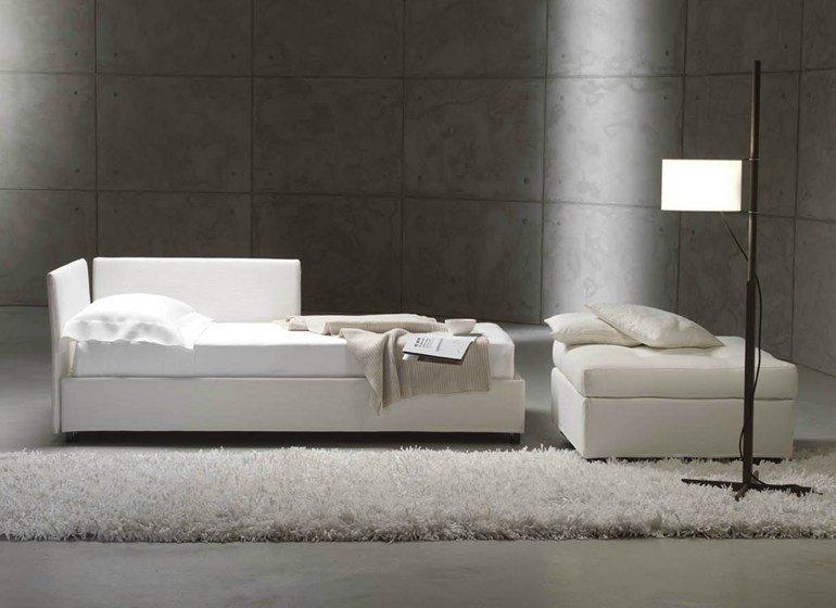 Pouf letto ikea mondo convenienza prezzi e offerte delle migliori marche - Ikea pouf letto ...