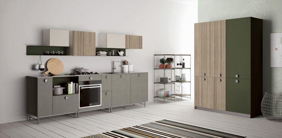 fjord cucina