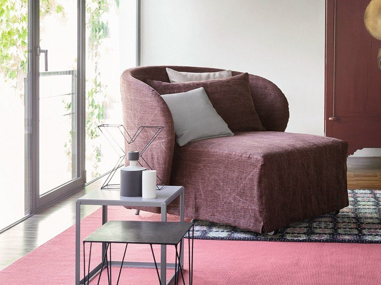 Migliori poltrone letto - flou