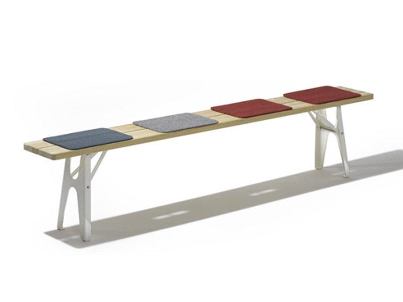 Conosciuto Panche Da Giardino Ikea. Mobili Da Giardino Ikea Mobili Da  IV21