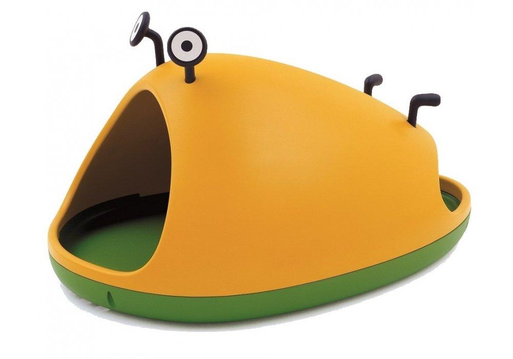 Photo of Migliori giocattoli di design per bambini, scopriamo il lato ludico della progettazione