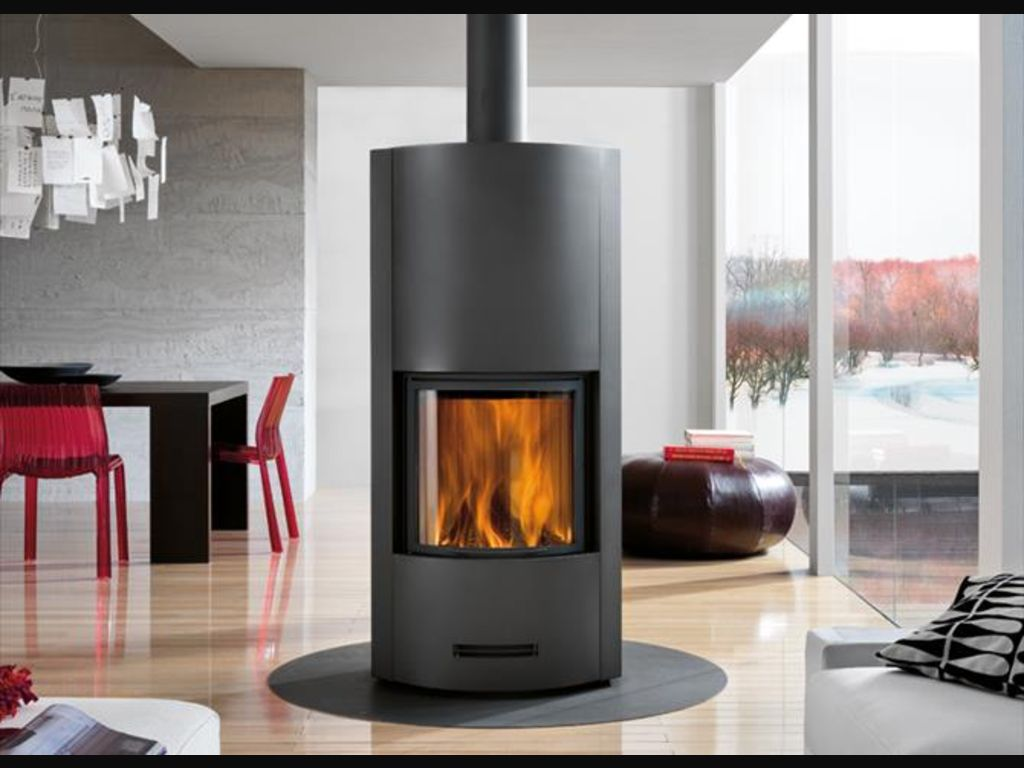 Stufe a legna caratteristiche e modelli scelti per voi - Stufe da cucina a legna ...