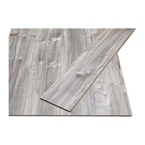 parquet ikea opinioni prezzi del laminato e delle soluzioni in legno designandmore arredare casa