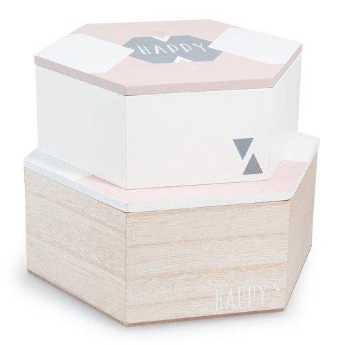 scatole malvina