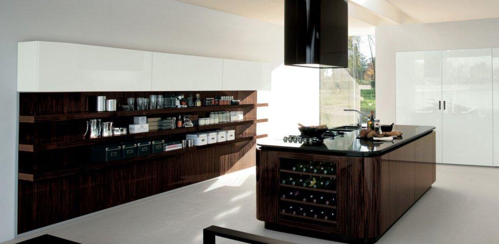 Doimo Cucine: prezzi opinioni e modelli scelti per voi ...