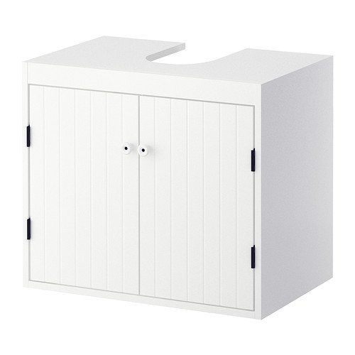Ikea bagno mobili ed accessori recensiti per voi con - Ikea armadietti bagno ...