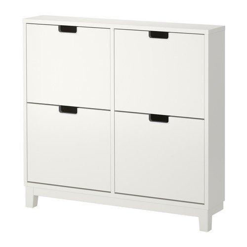 Scarpiere Ikea - stall