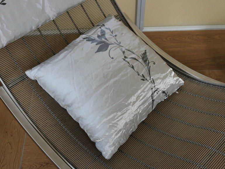 Migliori Cuscini Da Esterno : Cuscini da esterno tanti stili e suggerimenti con offerte