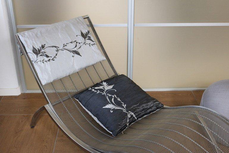 tex pillow 2