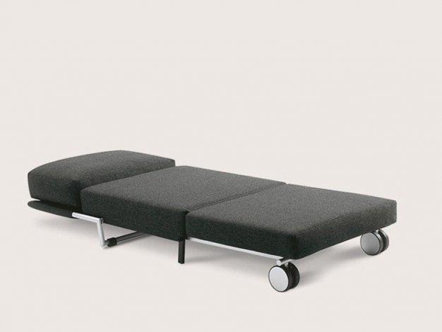 Poltrona Letto Ikea Prezzi.Poltrona Letto Ikea Mondo Convenienza E Altre Proposte