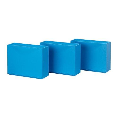 Scarpiere Ikea - trones