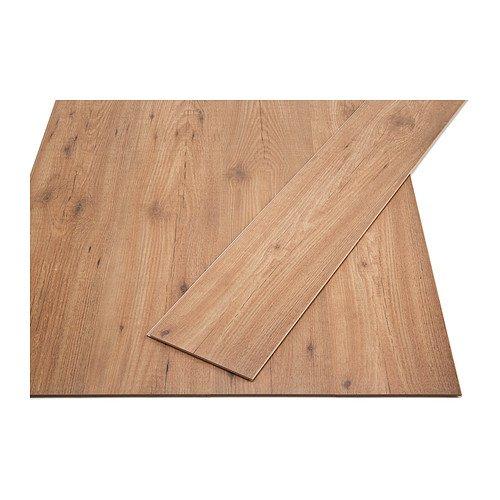 Parquet ikea opinioni prezzi del laminato e delle soluzioni in legno designandmore arredare casa - Costo parquet ikea ...