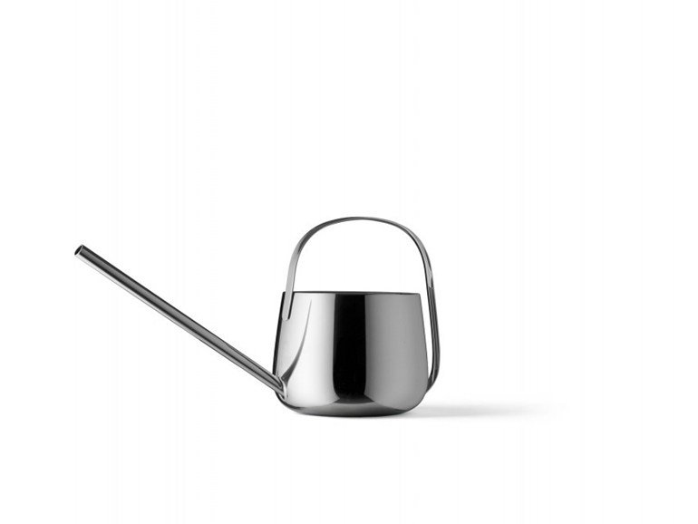 well watering can 1