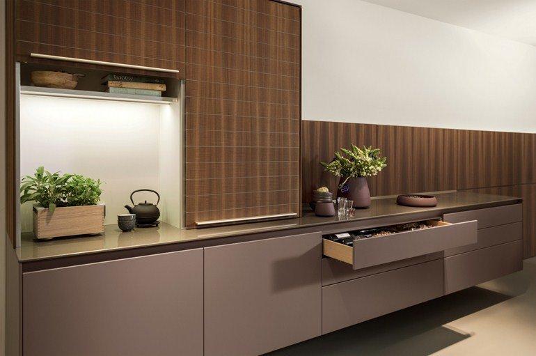cucine a scomparsa pratiche e funzionali eccovi alcuni modelli recensiti. Black Bedroom Furniture Sets. Home Design Ideas