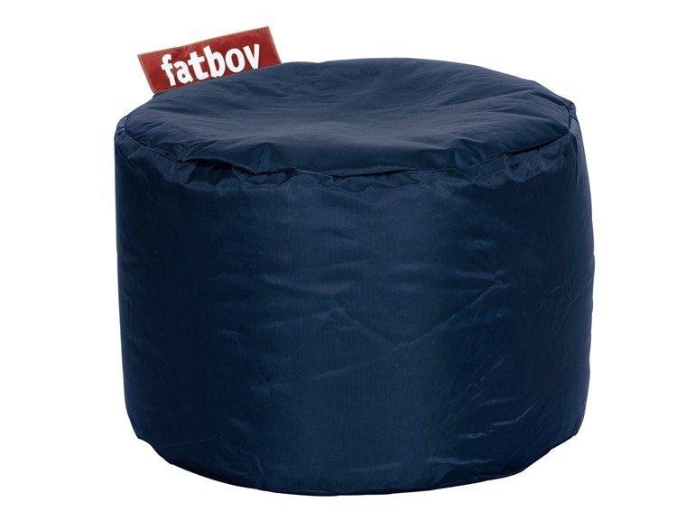 fatboy 3