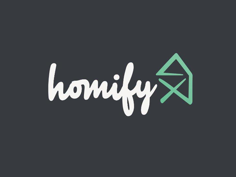 Blog arredamento - homify