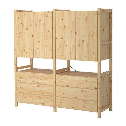 Cassapanca in legno un ritorno in grande stile con design - Cassapanca in legno ikea ...