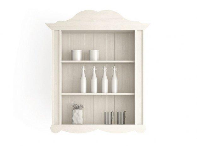 Pensili cucina: altezza e dimensioni standard ed modelli ...