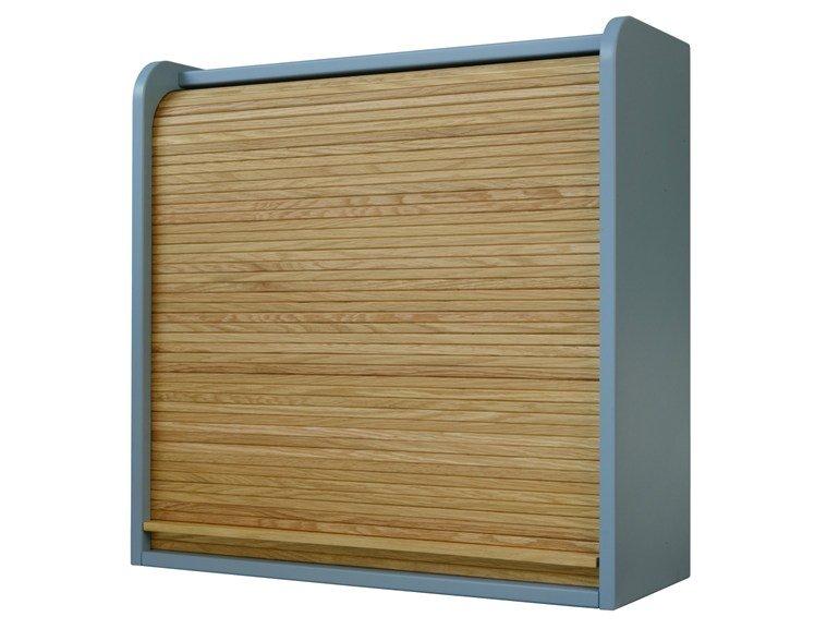 Pensili cucina altezza e dimensioni standard ed modelli - Ikea barra cucina ...