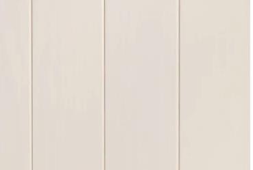 Perline in pino bianco