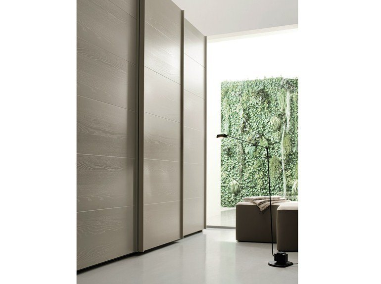 Colore grigio perla per pareti awesome imbiancare casa for Pareti avorio perlato