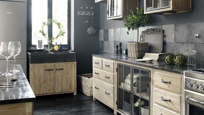 cucine componibili prezzi e modelli. Black Bedroom Furniture Sets. Home Design Ideas