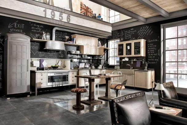 Cucine componibili: prezzi e modelli — Designandmore: arredare casa