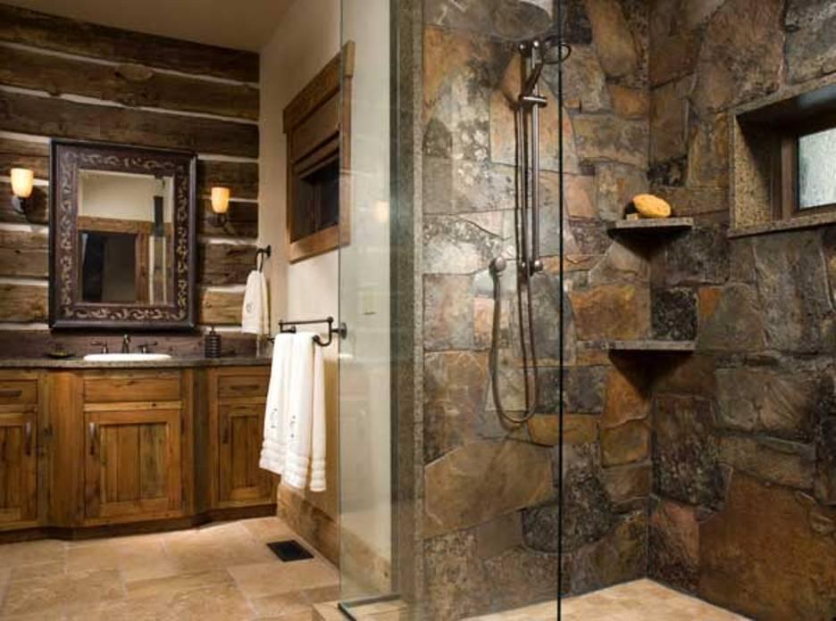 docce in muratura 2