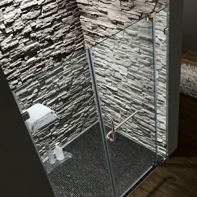 docce in muratura 5