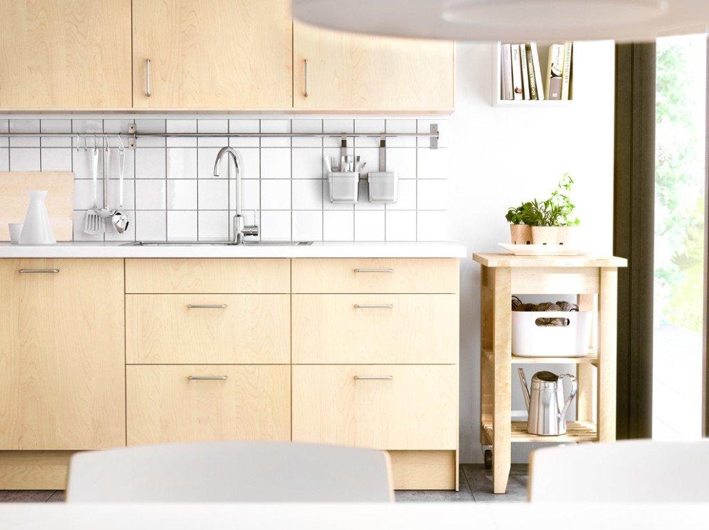 Cucine componibili prezzi e modelli designandmore - Offerte cucine componibili ikea ...