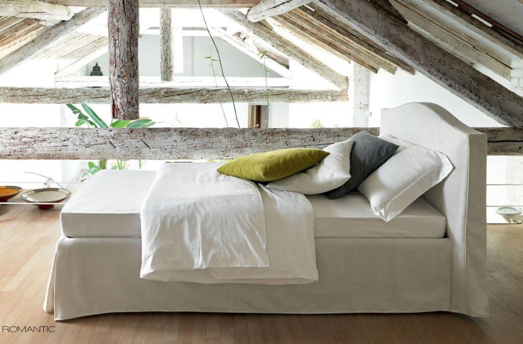 paoletti letto