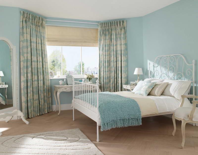 Photo of Come portare l'estate nella camera da letto: i nostri consigli