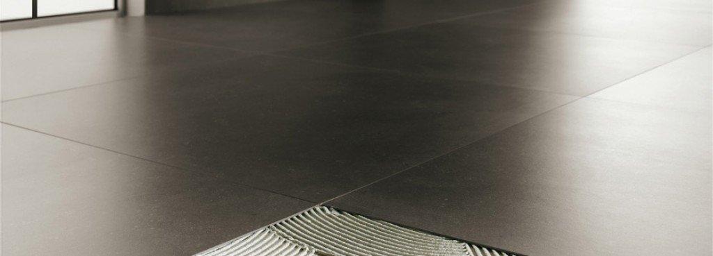 Piastrelle sottili molto pi di una tendenza passeggera for Piastrelle 3 mm