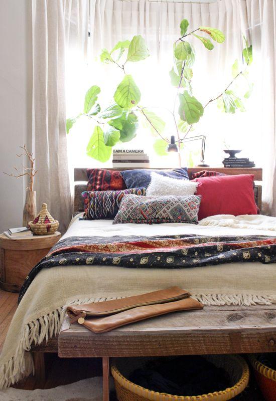 sun color bedroom2