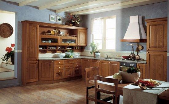 Mercatone Uno Cucine componibili: prezzi e modelli
