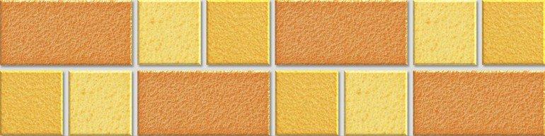 Piastrelle cucina materiali prezzi e soluzioni consigliate - Piastrelle 10x10 prezzi ...