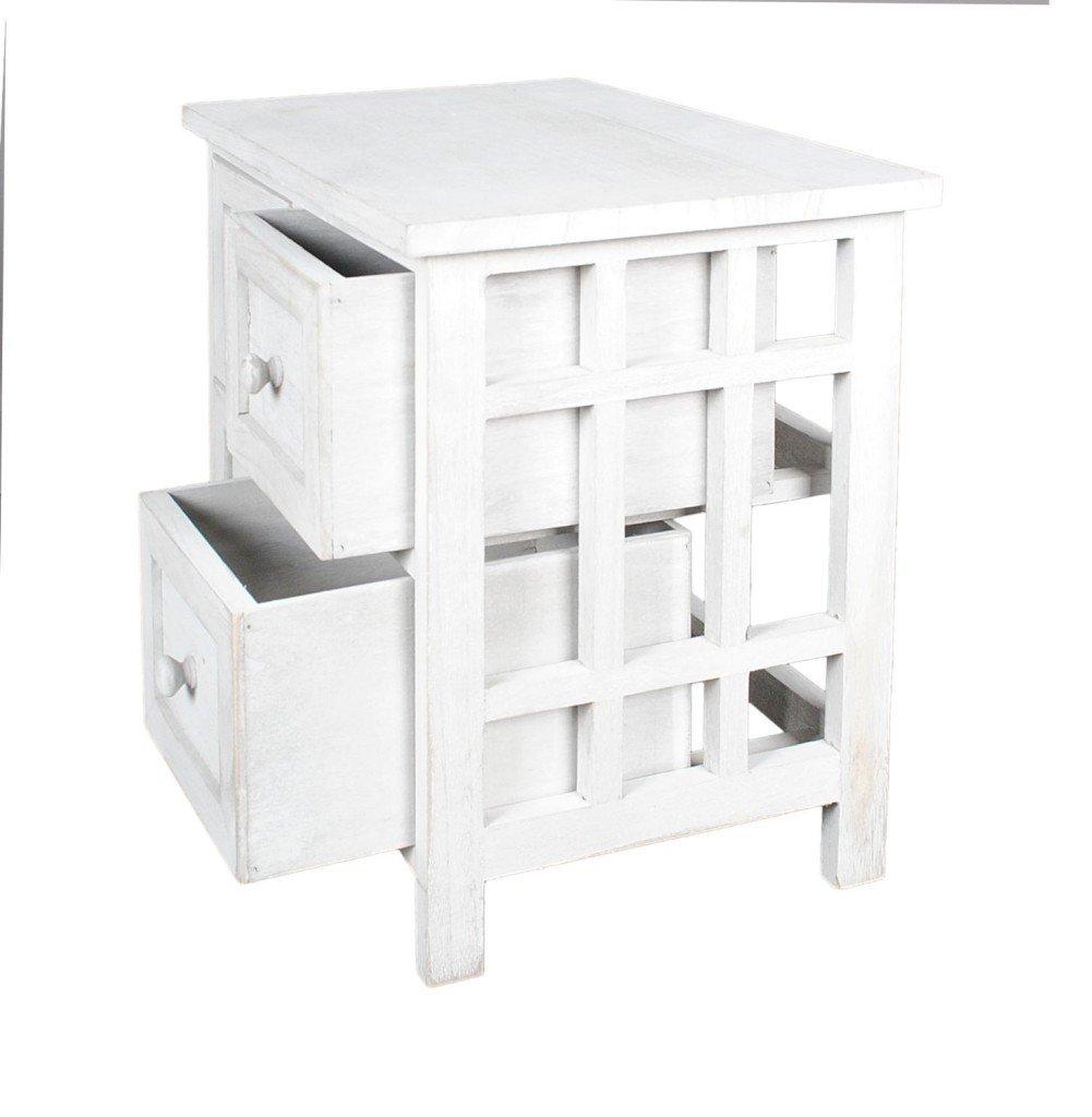 Mobiletto cucina: prezzi e modelli suggeriti — Designandmore ...