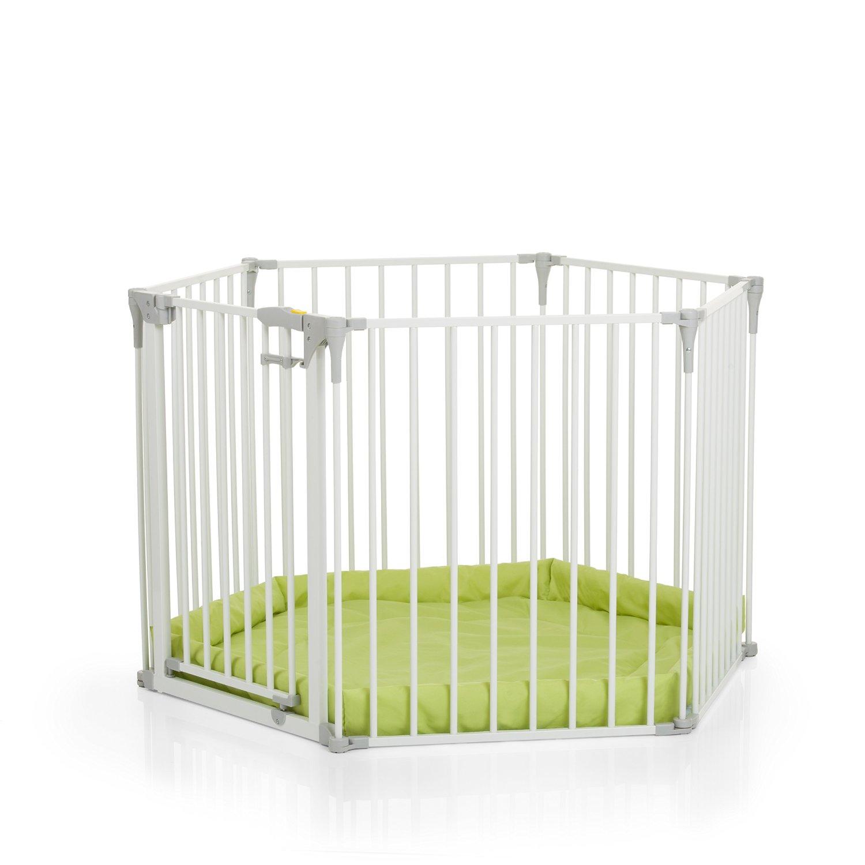Recinto per bambini modelli consigliati e prezzi ed - Cancelletto per bambini ikea ...