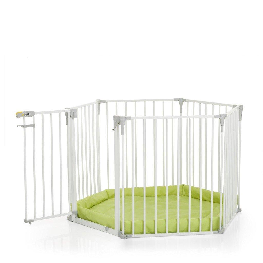 Recinto per bambini modelli consigliati e prezzi ed for Offerte per arredare casa
