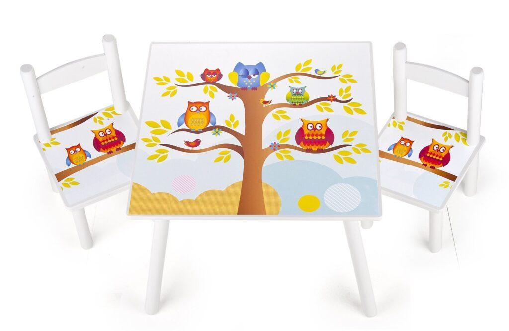 leomark kit per bambini