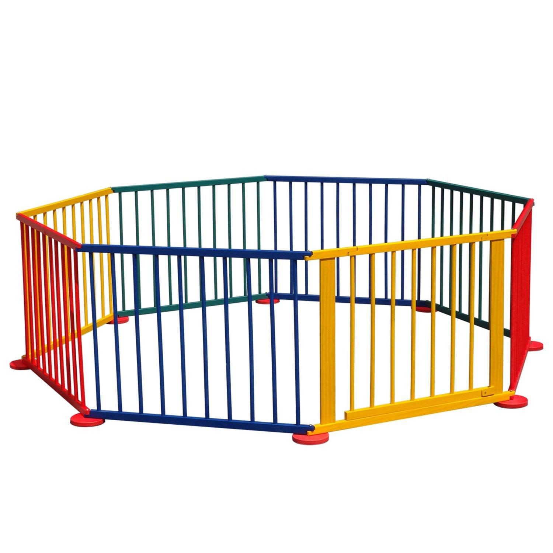 recinto per bambini modelli consigliati e prezzi ed